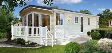 movil home tips on buying an mobile home