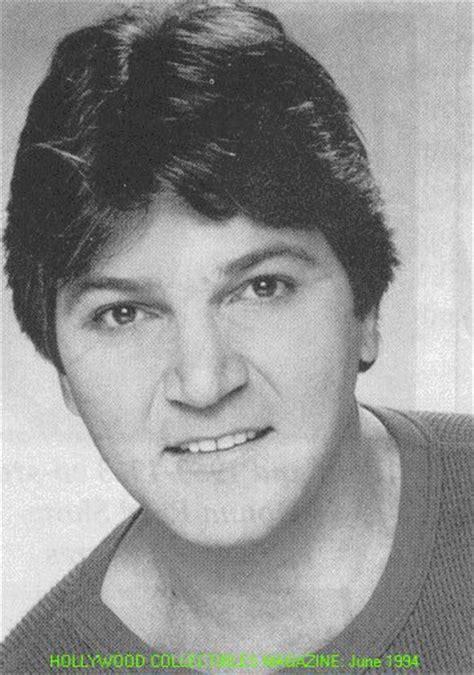 paul petersen actor biography foto gambar