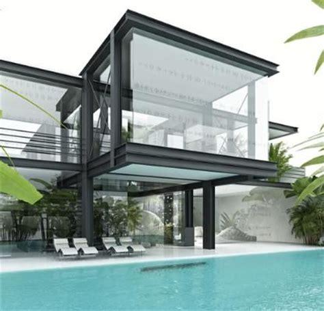 L Shaped Floor Plans best 25 glass house design ideas on pinterest glass