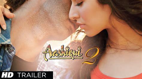 Aashiqui Images Hd