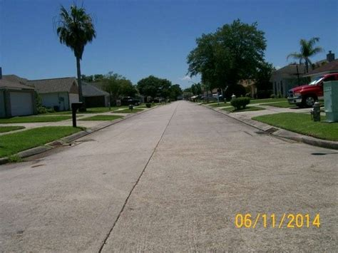 house for sale in marrero 2590 foliage dr marrero la 70072 reo home details foreclosure homes free