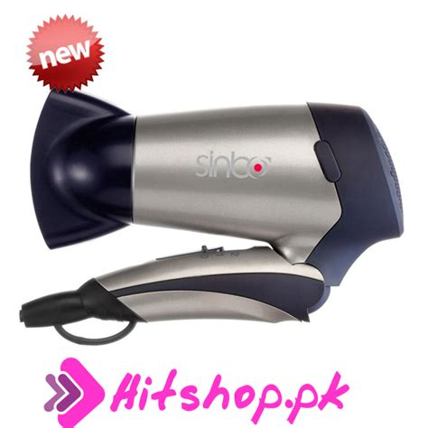 Hair Dryer Sayota Shd 306 sinbo hair dryer shd 7022 in pakistan hitshop