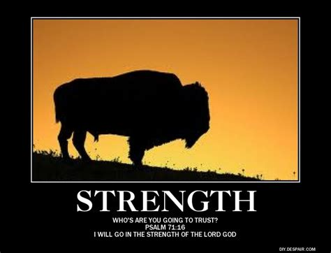 with singleness finding strength in god to live it well books here are 22 great bible verses about strength 15