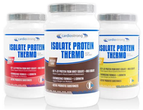 protein z dm 7 proteinreiche snacks auch f 252 r di 228 t geeignet sport