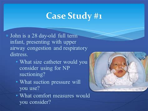 comfort measures for pain suctioning nasal oral nasopharyngeal np ppt video