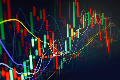 deutsche bank dax indikation heute b 246 rse aktienhandelsplattform