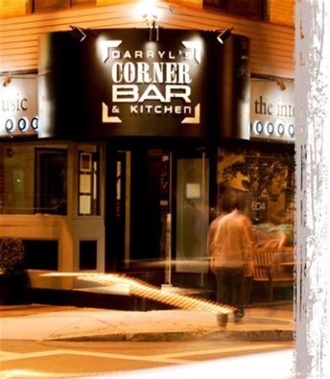 Darryl S Corner Bar Kitchen by Darryl S Corner Bar And Kitchen Boston Fenway Kenmore