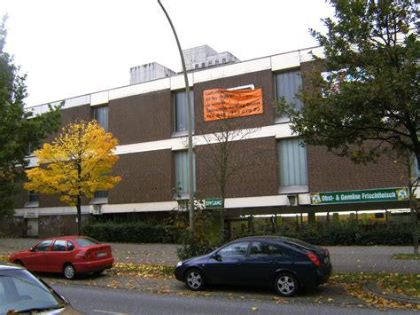 Häuser Kaufen Hamburg Billstedt kulturkaufhaus