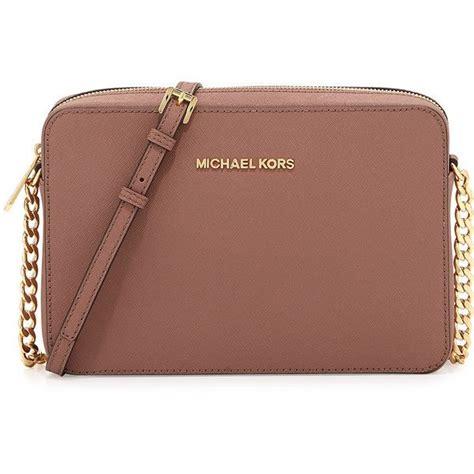 40655 25 Handbag Pearl Pink 25 best ideas about handbags michael kors on