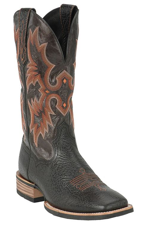 country boots sol kickers 95 best images about cowboy kickers on western