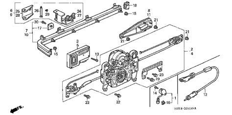 honda odyssey sliding door parts diagram diagrama de honda cr v 2004 relay diagrama free engine
