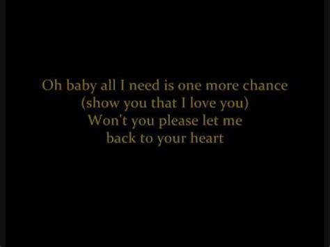 i want to see the shingled back of short hairstyles jackson 5 i want you back with lyrics youtube