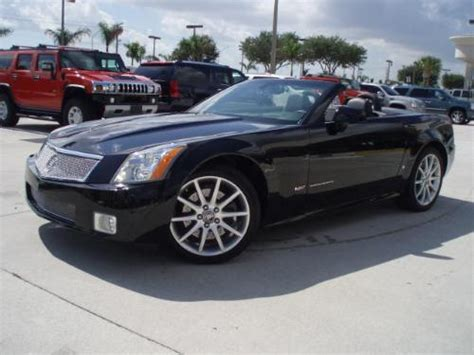 service manual repair manual 2008 cadillac xlr v free service manual how to test 2008 cadillac xlr v coil pack step by ep car and driver