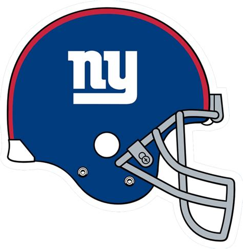 ny giants table l new york giants home schedule