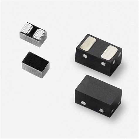tvs diode capacitor low capacitance esd protection littelfuse
