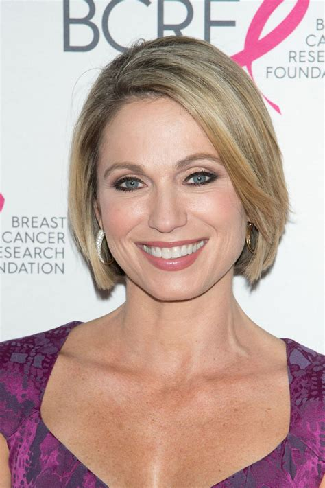 amy robach hairstyle 2013 amy robach 1 short hairstyle 2013