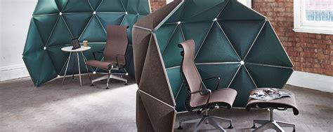 Outdoor Hospitality Furniture - kivo collaborative furniture herman miller
