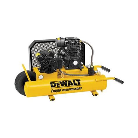 dewalt air compressor wiring diagram wiring diagram schemes
