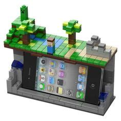 Lego Minecraft Cube World 1 1000 images about minecraft on mine craft creepers and mine craft cake