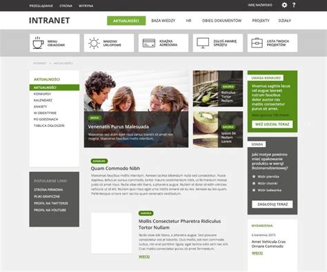sharepoint 2010 branding templates 17 best images about web on design creative
