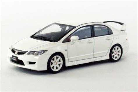 Ebbro 44884 Honda Civic Type R Fd2 Late Ver Black 143 New あみあみ キャラクター ホビー通販 1 43 honda civic type r fd2 late version grand prix white ダイキャストモデル