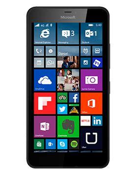 antivirus gratis para lumia 640 antivirus para windows lumia 640 xl aplicaciones para