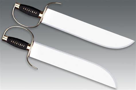 butterfly sword cold steel butterfly swords swords
