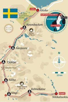 wandlen vintage italian mullerthal trail luxemburg wandelen hiking