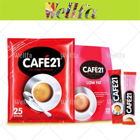 Soulmate Coffee 3 Sachets 1 aluminium foil instant coffee sachet packaging roll for sachet packaging machine buy