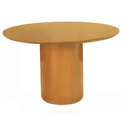 Circular Conference Table Napoli Conference Table