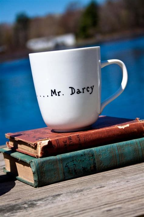 Dreaming Of Mr Darcy best 25 mr darcy ideas on pride and prejudice