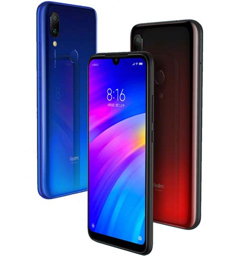xiaomi redmi  launched  china starting   yuan specifications features gadgets