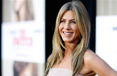 Sued Aniston Photo by Aniston Sued By Construction Company