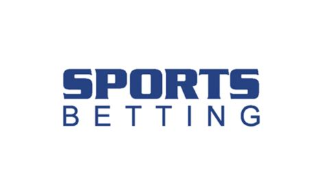 best odds betting sportbetting odds odds promotions best bets
