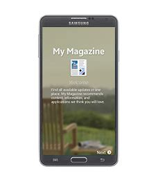 samsung mobile technical support mobile technical support
