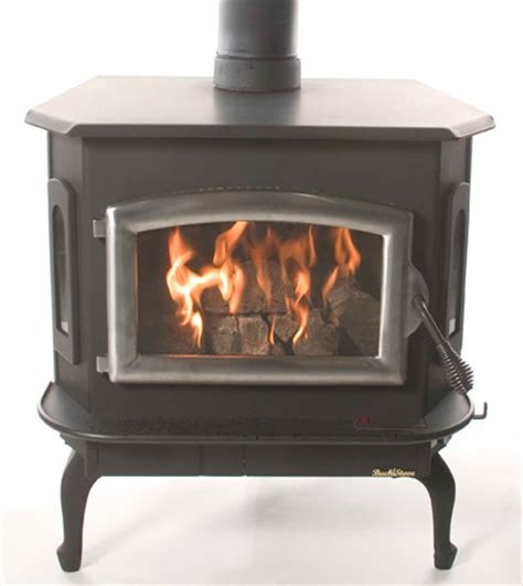 Gas Logs, Fireplaces, & Water Heaters   Quality Oil Company