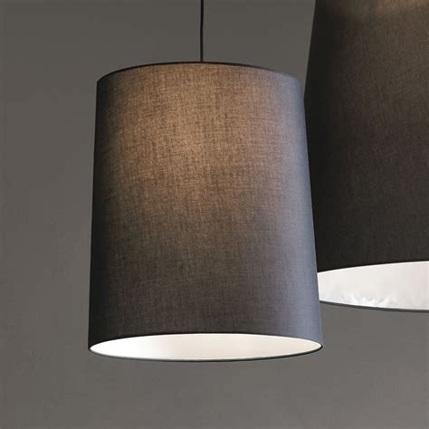 marche illuminazione design ladari stile industriale da parete