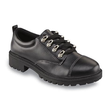 bongo shoes bongo s black oxford shoe shoes s
