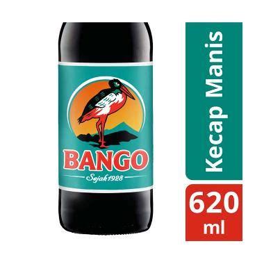 Kecap Manis Sedaap Botol 620 Ml jual kecap asli dan berkualitas grosir harga murah