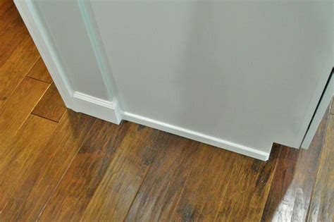 kitchen cabinet bottom trim top 28 kitchen floor trim kitchen cabinet floor trim