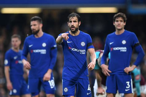 chelsea wagnh chelsea bleacher report latest news scores stats and