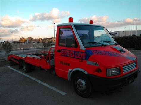 noleggio auto porto torres autonoleggio porto torres rent a car soccorso stradale