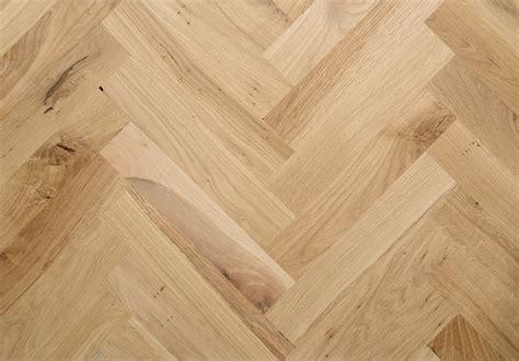 floor in parquet flooring floors of