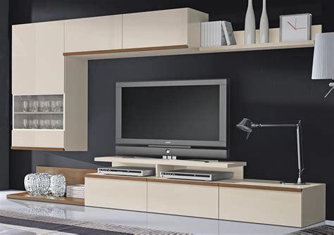 salones de segunda mano casas cocinas mueble muebles de salon sevilla