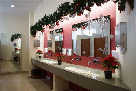 decoracion ventanas navideñas decoracion navidea casa de navidad para casas pequeas