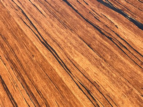 Bamboo Engineered Flooring Engineered Bamboo Flooring Wide Plank Pine Flooring Photo Page Hgtv 100 Bamboo Floor Care