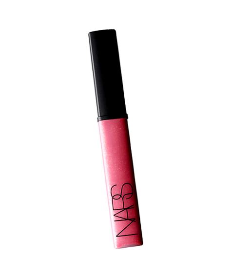 Best Nars Lip Gloss by Nars Lip Gloss 25 9 Editors Best Lip Glosses Page 3