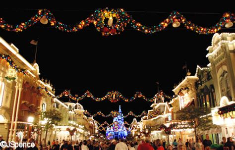 mickey s very merry christmas party dates announced