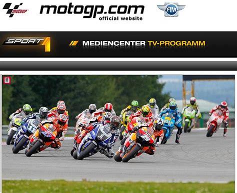 Motorrad Gp Termine by Sendezeiten Motogp Indianapolis Usa 26 28 08 2011