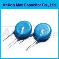 disc type capacitor high voltage ceramic disk capacitor quality high voltage ceramic disk capacitor for sale